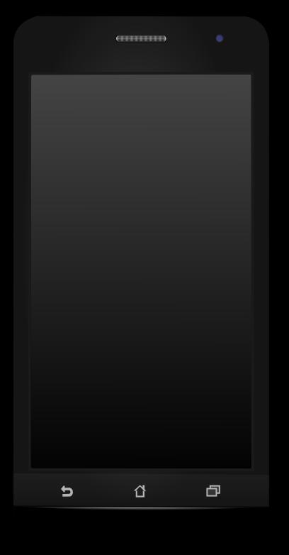 Smartphone Clipart Clipground