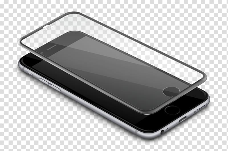 Toughened glass Mobile Phones Screen Protectors, phone case.