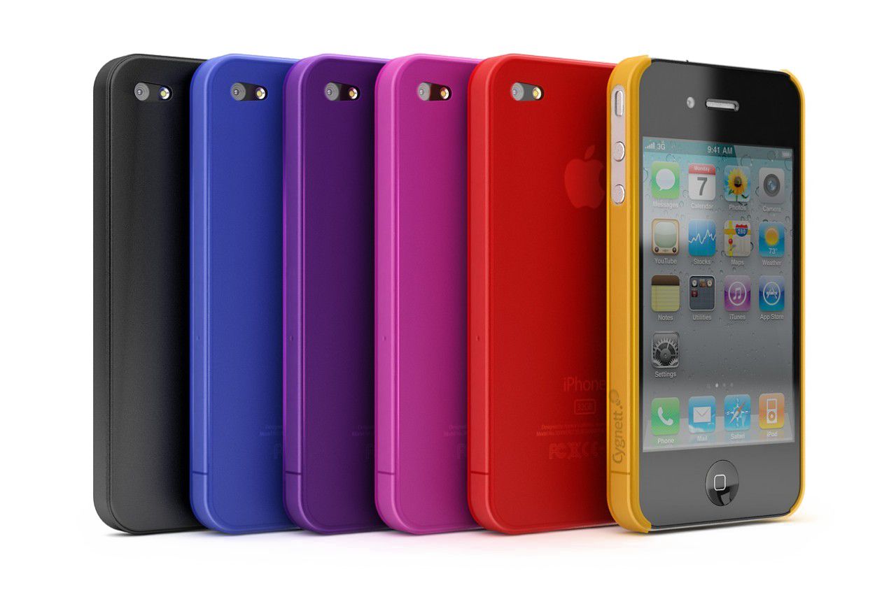 Mobile Cover PNG Images Transparent Free Download.