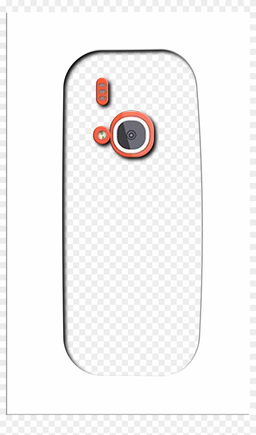 Customised Phone Case Cover For Nokia 3310 Personalised.