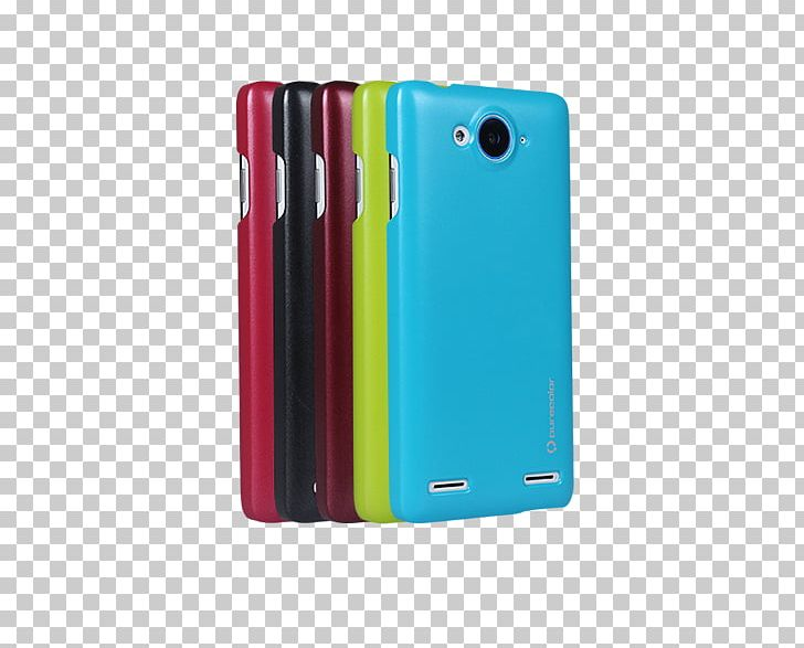Smartphone Feature Phone Mobile Phone Accessories PNG.