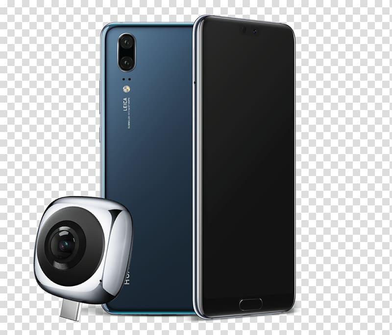 Smartphone Huawei P20 Camera Mobile Phone Accessories.