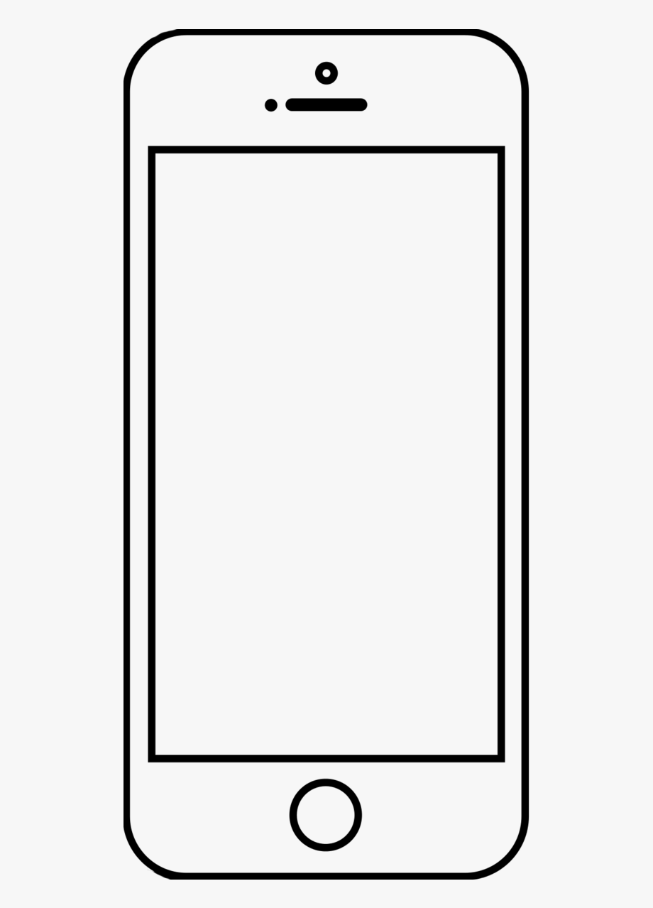 smartphone icon clipart transparent 10 free Cliparts ...