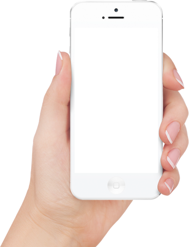 Smartphone PNG images free download.