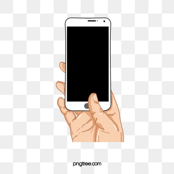Smartphone Png, Vector, PSD, and Clipart With Transparent.