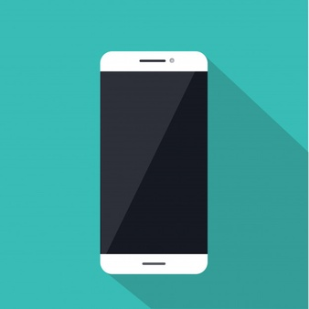 Smartphone Vectors, Photos and PSD files.