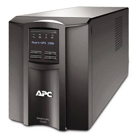 APC Smart.