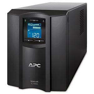 Amazon.com: APC Smart.