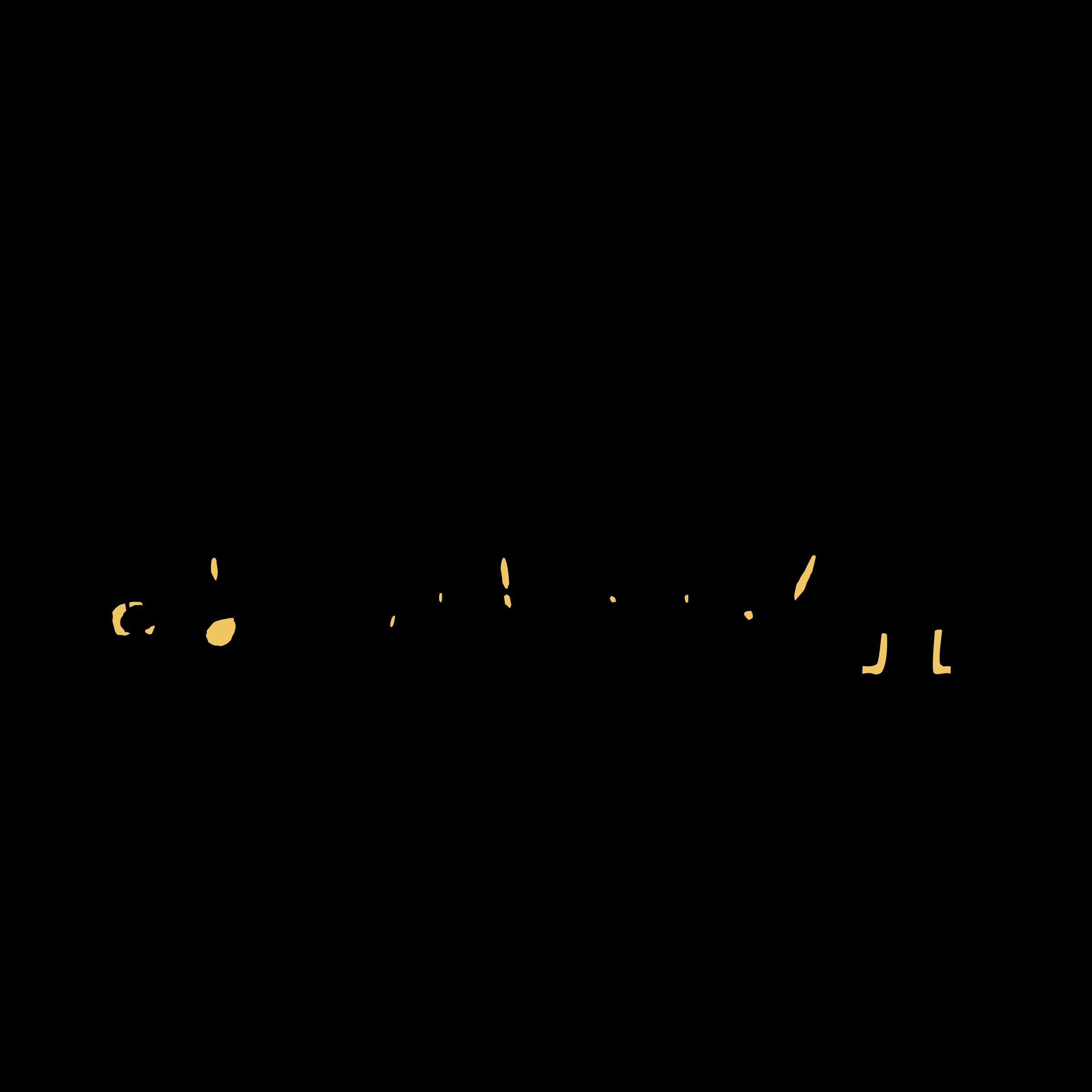 Smartwool Logo PNG Transparent & SVG Vector.
