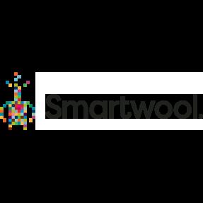 Smartwool Logo.