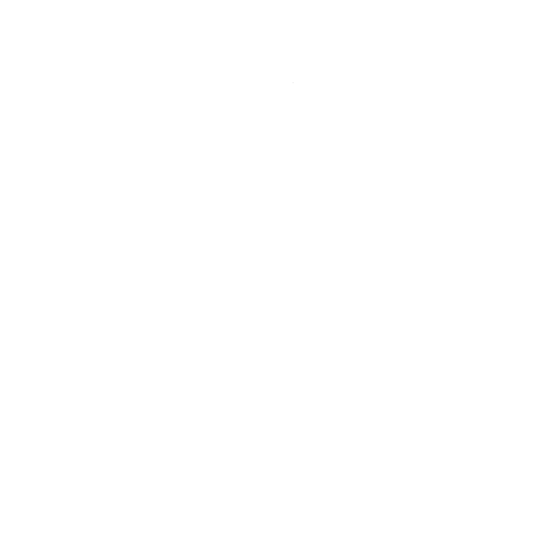Smash Ball Png , (+) Pictures.