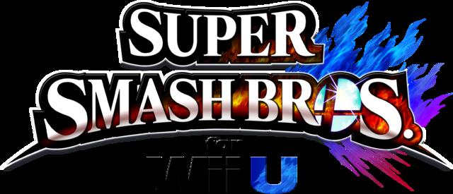 Sakurai considered having all fighters unlocked in Smash.