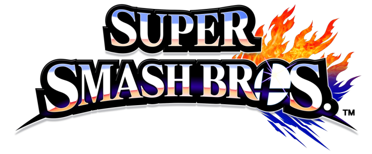 E3 2014: Super Smash Bros. For Wii U Delivers The Smash.