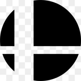 Project M Logo Super Smash Bros. Melee.