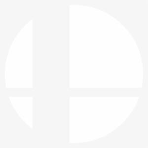 Smash Bros Logo PNG, Transparent Smash Bros Logo PNG Image.