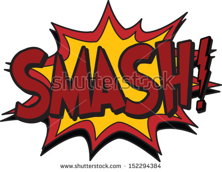 Smash Stock fotos, billeder til fri afbenyttelse og vektorer.
