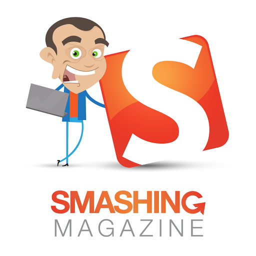 Smashing Magazine.