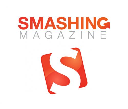 Smashing magazine clipart.