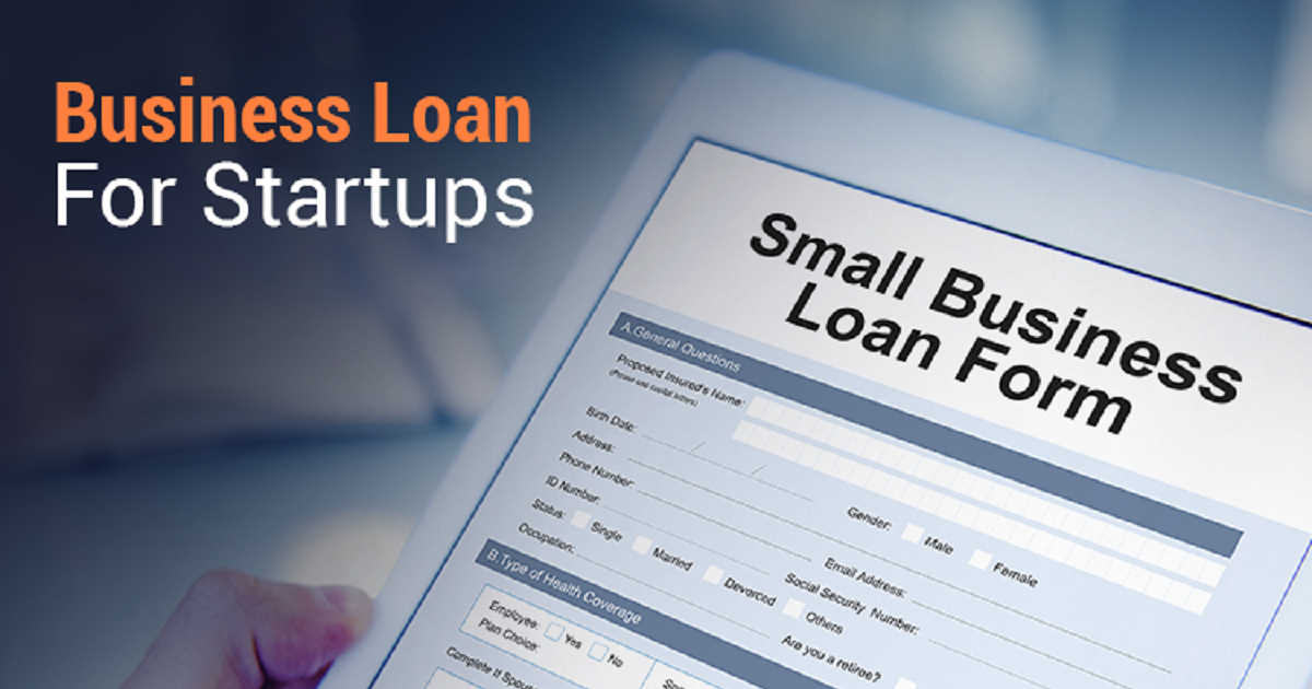 Top 10 Things to Know Regarding SME Loans.