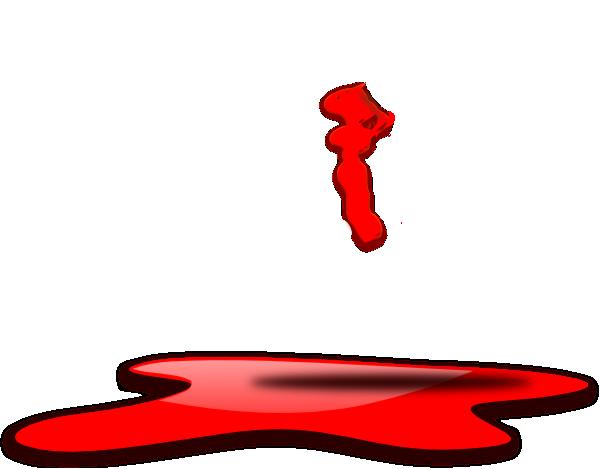 Blood Smear Clip Art at Clker.com.