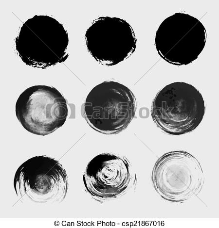 Smear Clip Art and Stock Illustrations. 12,015 Smear EPS.
