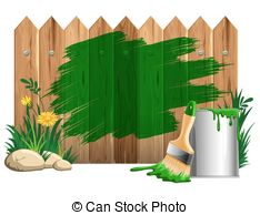 Smears Clip Art and Stock Illustrations. 12,012 Smears EPS.