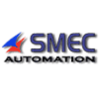 SMEC Automation.