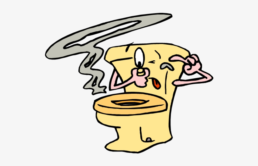 Most Funny Clipart Pictures And Photos.