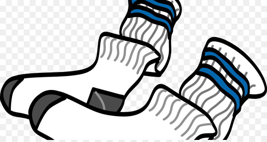 Free Socks Clipart smelly sock, Download Free Clip Art on.