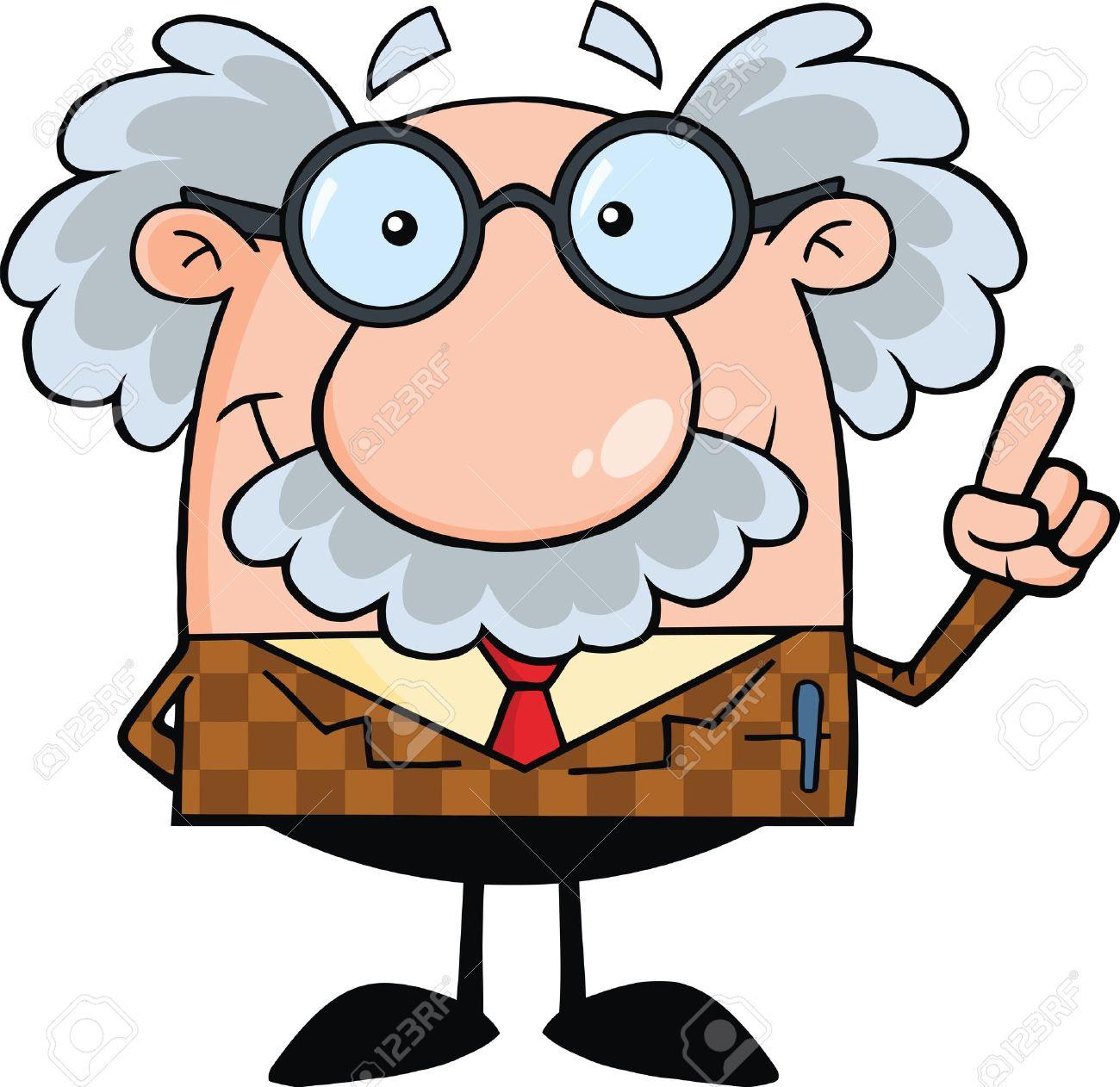 Showing post & media for Cartoon teacher smile.