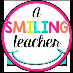 Smile At Teacher Clipart.