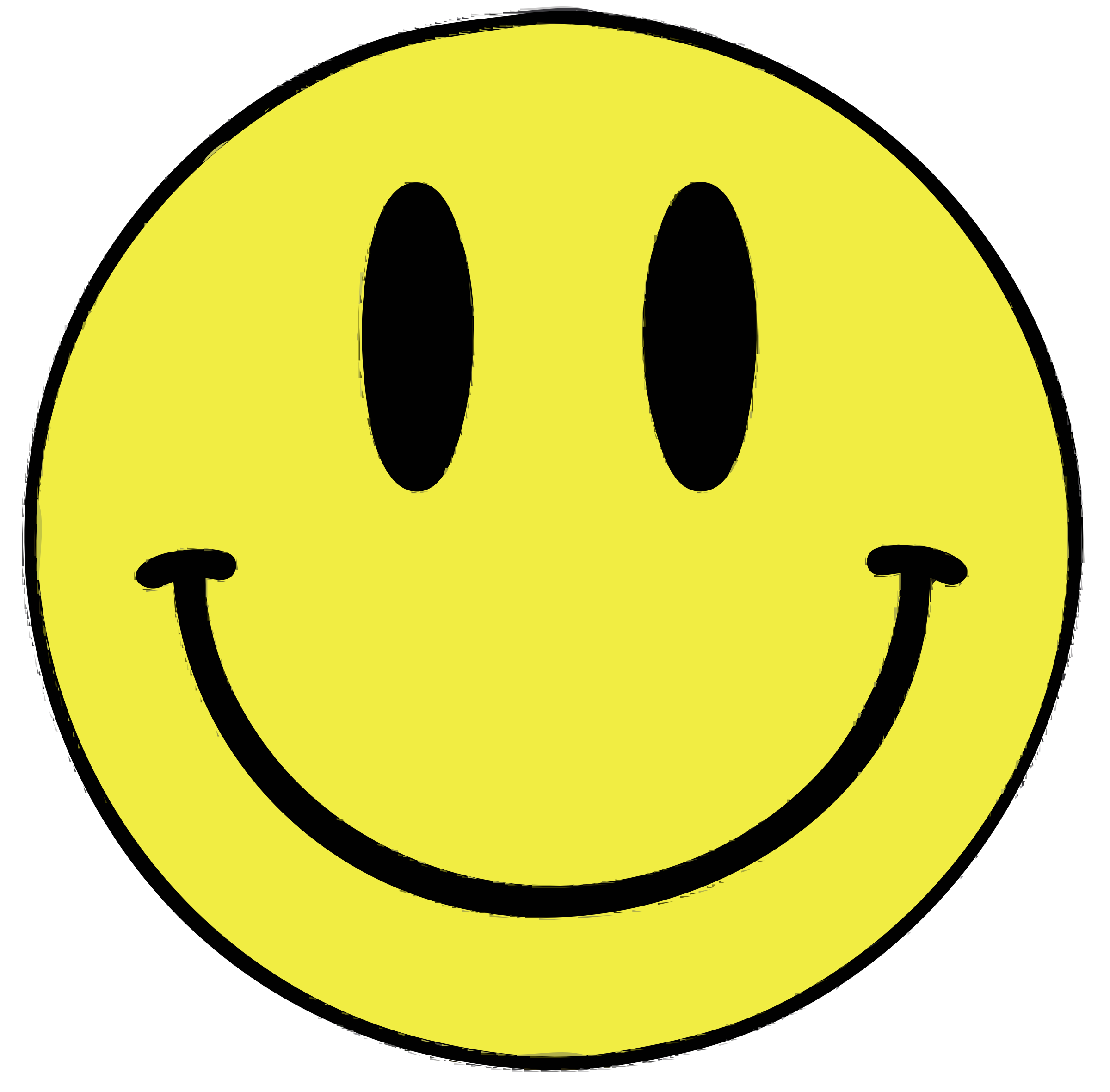 Excellent smile clipart free last added clip art search for.