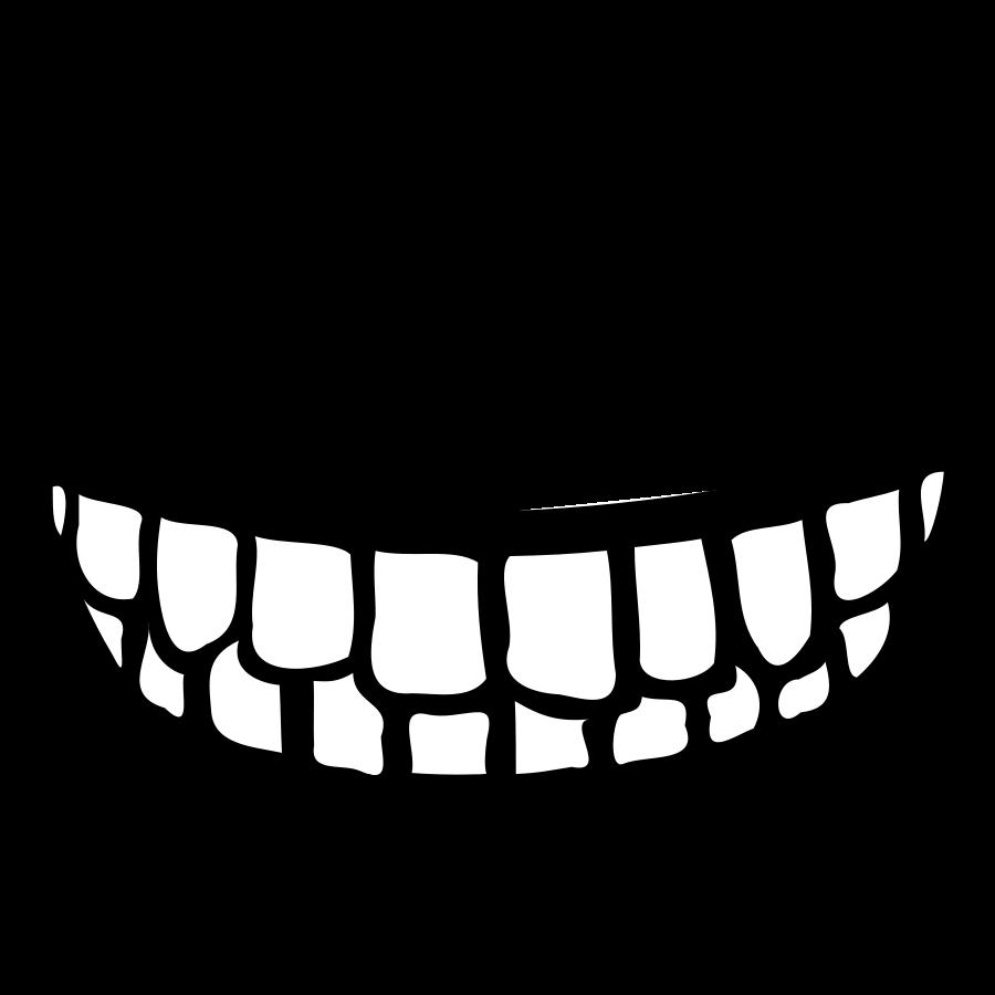 Smile Clipart & Smile Clip Art Images.