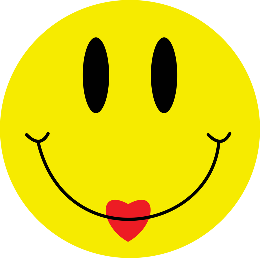 Smile clip art free free clipart images.