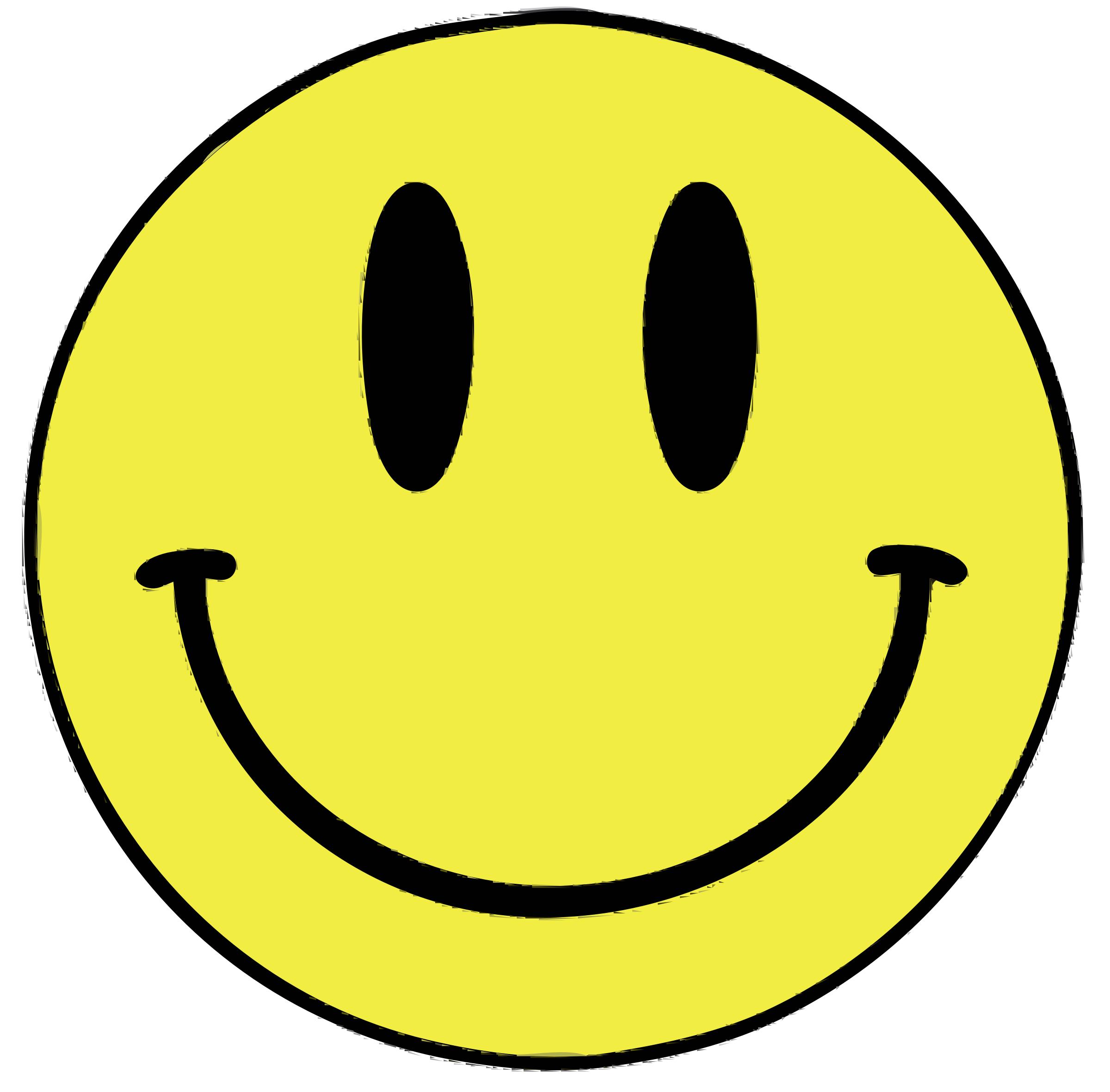 Clip Art Smile & Clip Art Smile Clip Art Images.
