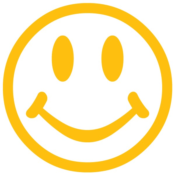 Free Smile Clip Art Pictures.