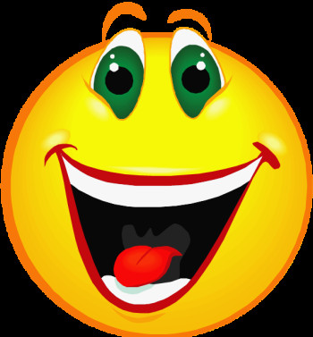 Smile Clipart Images.
