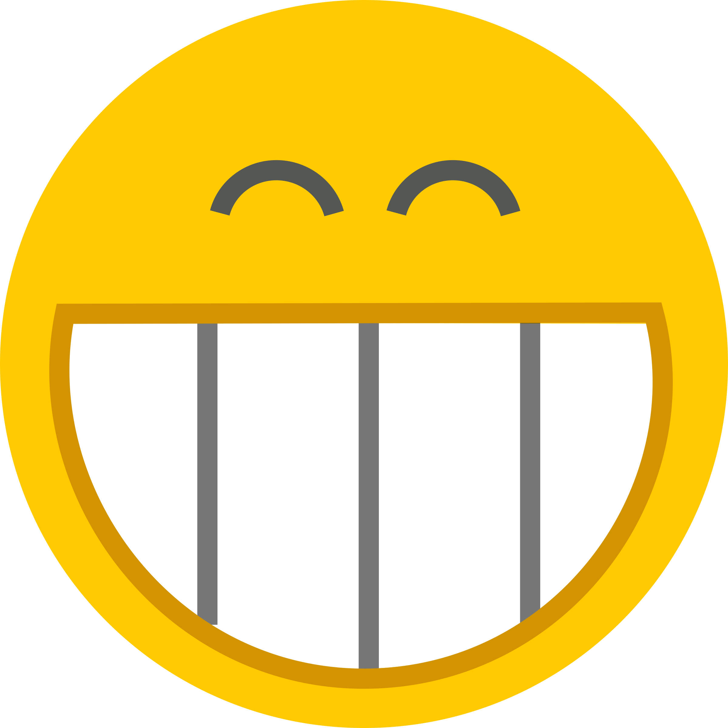 Smile clipart free clipart images 4 image.