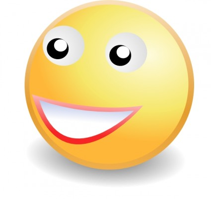 Free Smile Images Free, Download Free Clip Art, Free Clip.