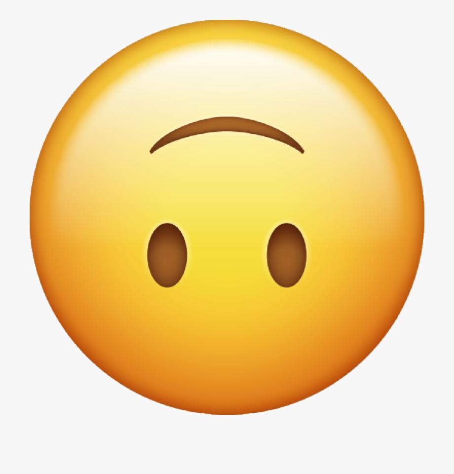 Emoji Stickers Clipart.