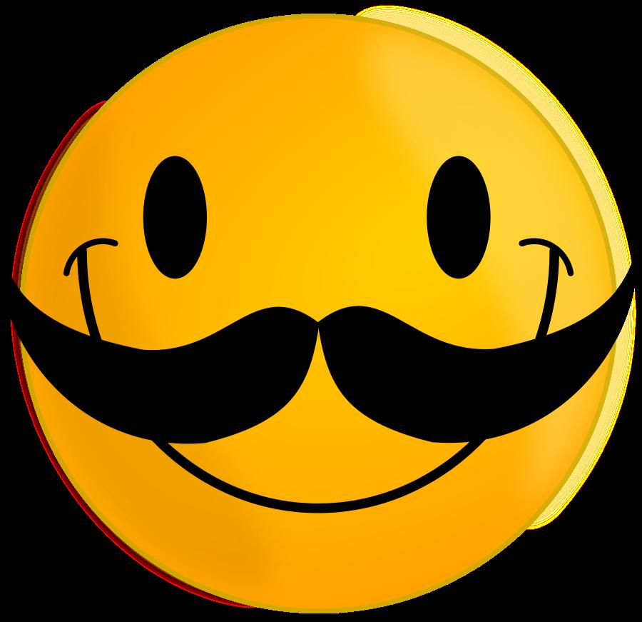 Free Smile Cliparts, Download Free Clip Art, Free Clip Art.