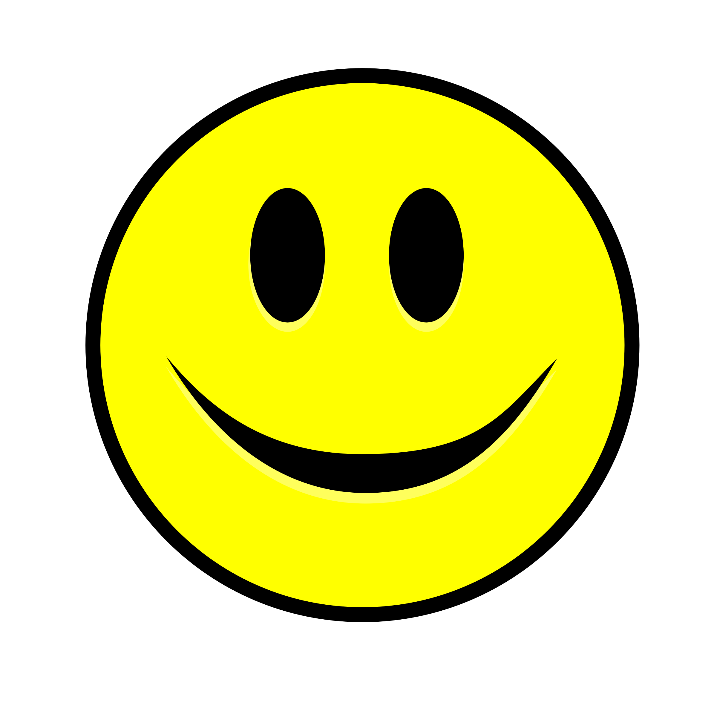 Download High Quality smile clipart logo Transparent PNG.