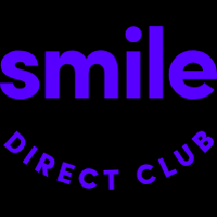 50% Off Any Orders With Smile Direct Club Coupon.
