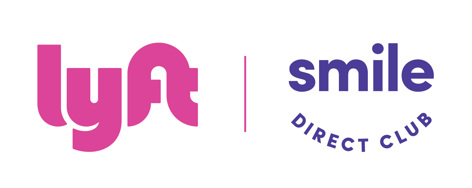 Get to Warped Tour with SmileDirectClub x Lyft — Lyft Blog.