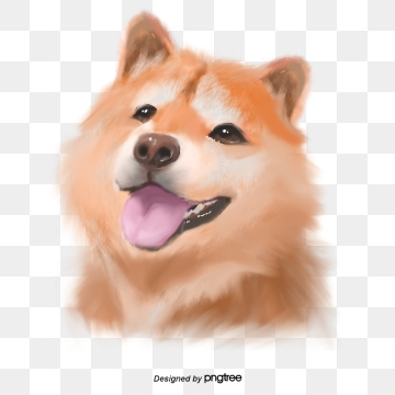Dog PNG Images, Download 9,813 Dog PNG Resources with.
