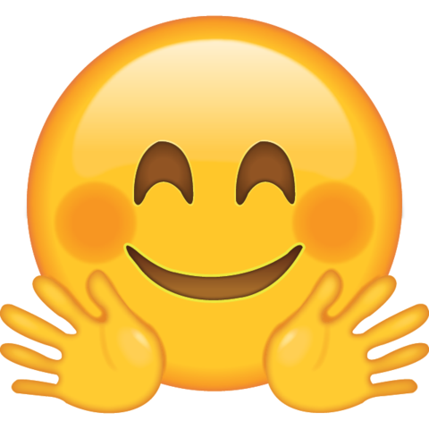 Apple Emoji Faces, Emoji Pictures [Download PNG].