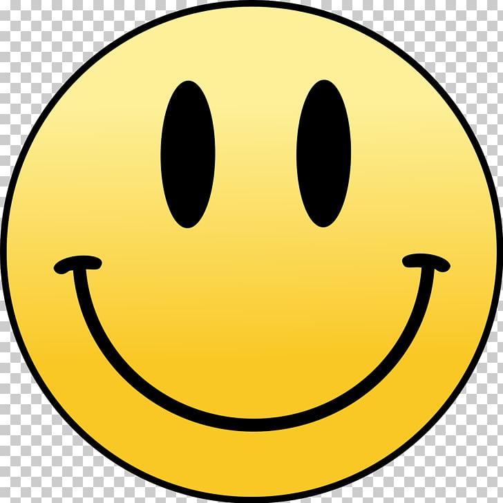 Smiley Acid house Emoticon , smiley, happy emoji PNG clipart.