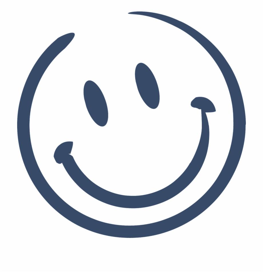 Smile Png File.