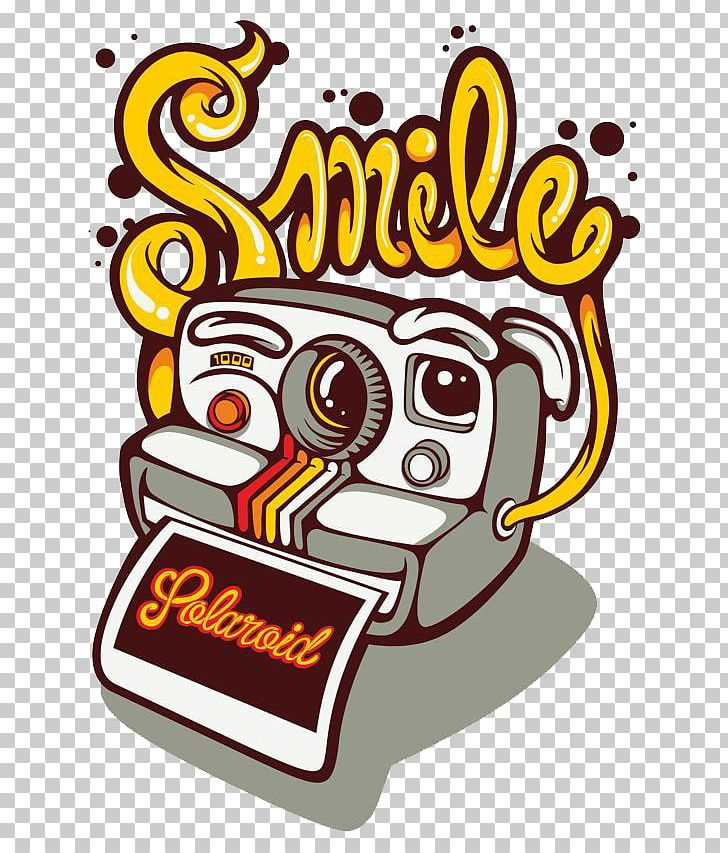 Smile For The Camera Clip Art Group (+), HD Clipart.