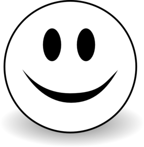 Free Smiley Cliparts, Download Free Clip Art, Free Clip Art.